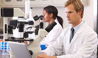 Science et découverte