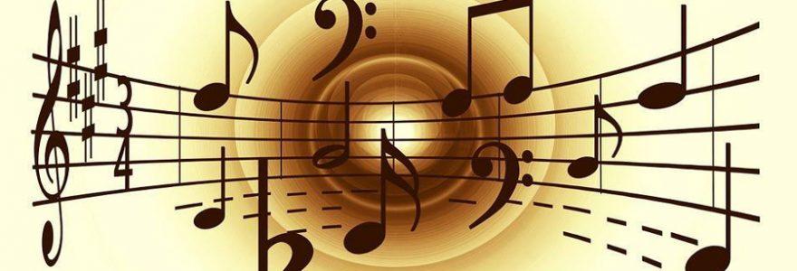 Les fondements de la théorie et de l'analyse musicale