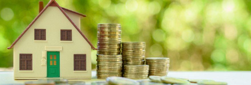 Comment estimer son bien immobilier à sa juste valeur ?