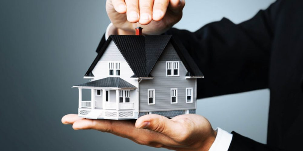 Comment trouver une assurance habitation après une résiliation ?