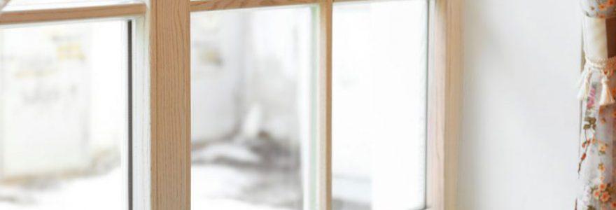 Achat de nouvelles fenêtres : choisir ce qui fait de mieux en matière de qualité et de prix