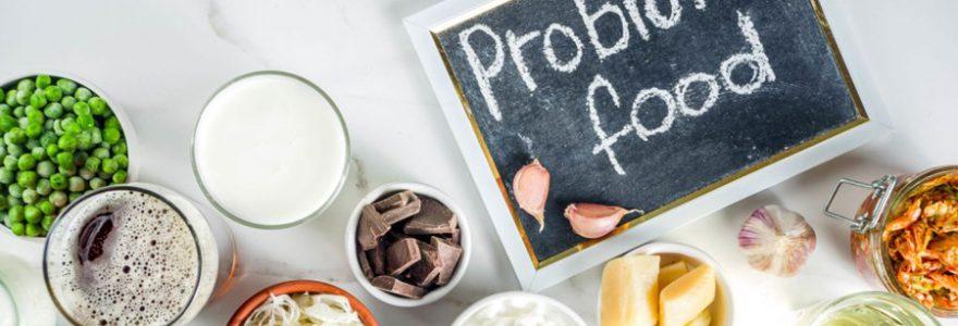 Conseils pour perdre du poids naturellement et rapidement