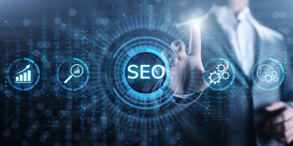 Marketing digital à Paris : faire appel à l'expertise d'une agence SEO