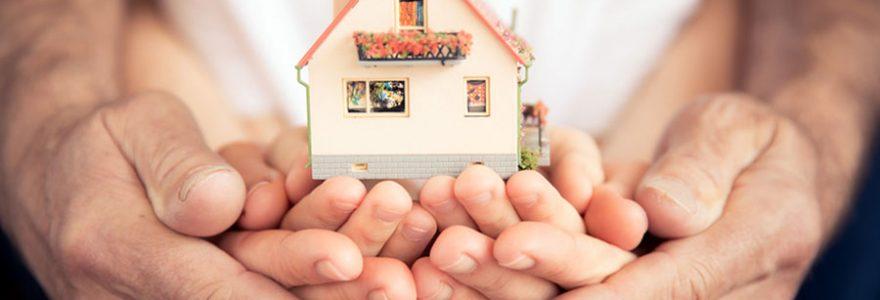 Statut SCI familiale: les avantages et les inconvénients