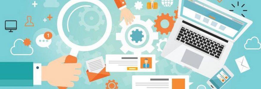 Référencement et marketing : l'avantage de travailler avec une agence certifiée Google partner