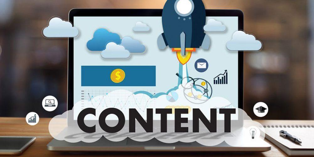 Comment faire du content marketing et pourquoi ?