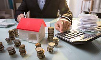 Immobilier : vente, achat, prêt…