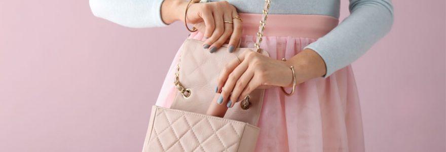 Comment porter un bijoux en fonction de sa tenue ?