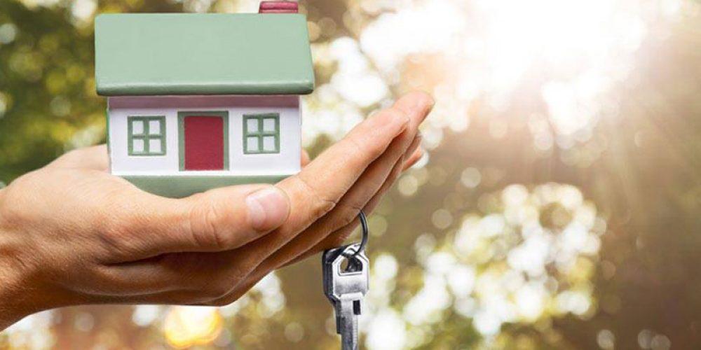 Programmes immobiliers neufs à Lille ou à proximité