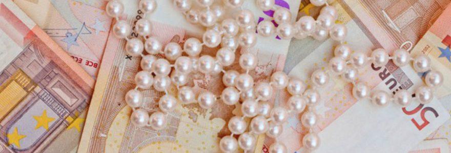 Solutions de financements alternatives au prêt sur gage en cas de besoins d'argent