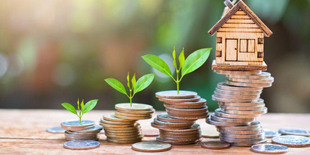 Les critères à considérer pour évaluer le prix d'un bien immobilier
