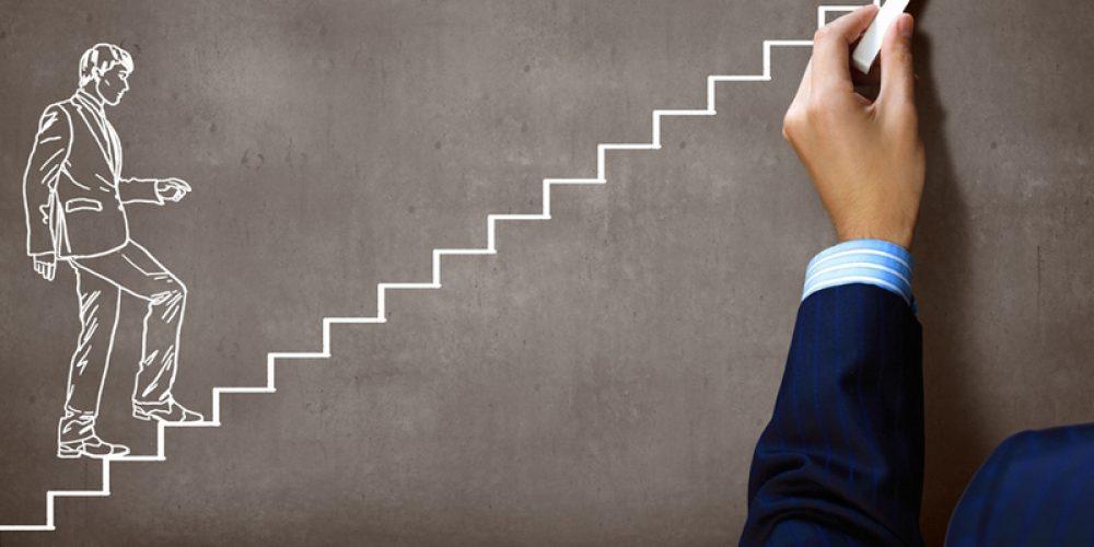 Comment bénéficier du conseil en évolution professionnelle ?