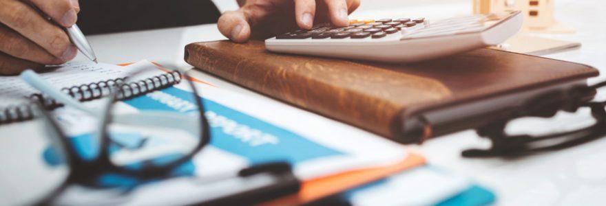 Expertise comptable : choisir un bon cabinet à Dijon
