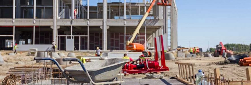 Travaux de maçonnerie générale : quelle entreprise engager ?