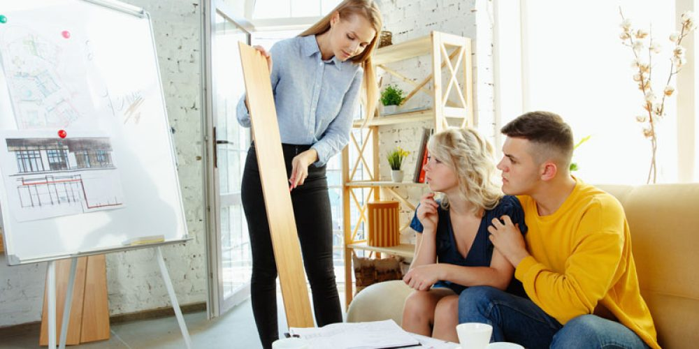 Rangement de bureau : profiter des meilleures astuces en ligne