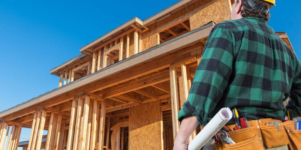 Construction de maison individuelle en Moselle : A qui faire appel ?