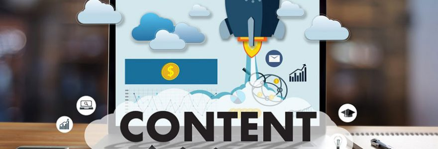 Comment faire du content marketing et pourquoi ?