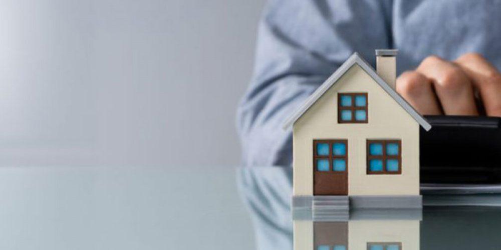 Appartements et programmes immobiliers neufs en Île-de-France