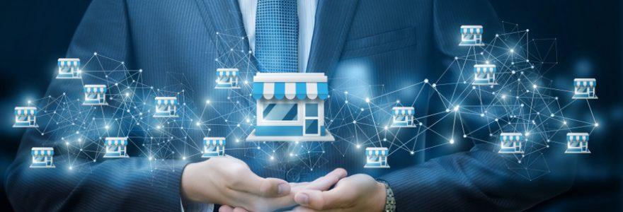 Comment intégrer un réseau de franchises de service à la personne