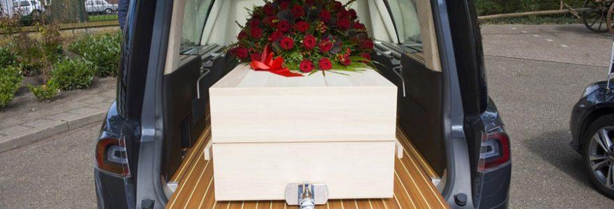 A qui faire appel pour organiser des obsèques et funérailles personnalisées ?
