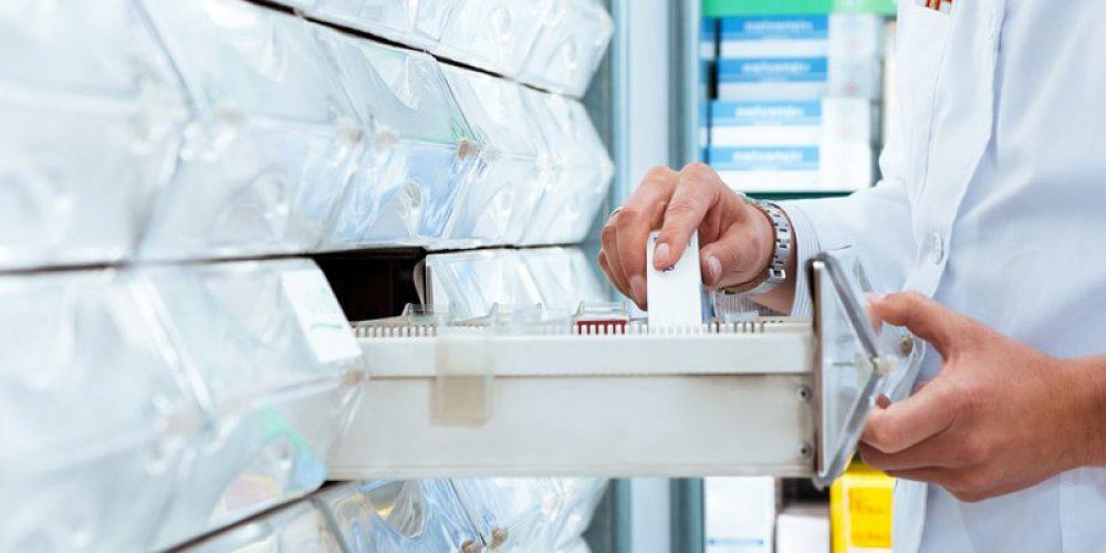 Le meilleur moyen pour trouver une pharmacie de garde à Saint-Étienne