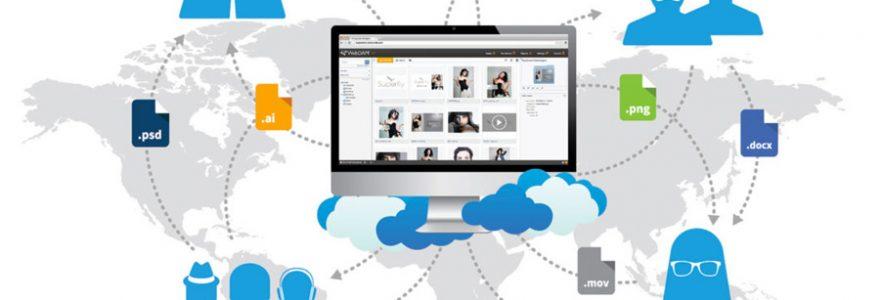 Comment choisir sa plateforme collaborative ?