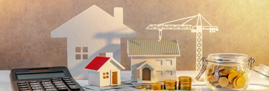 Promotion immobilière : choisir son promoteur à Lyon