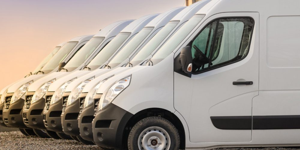 Comment trouver un véhicule utilitaire à louer ?