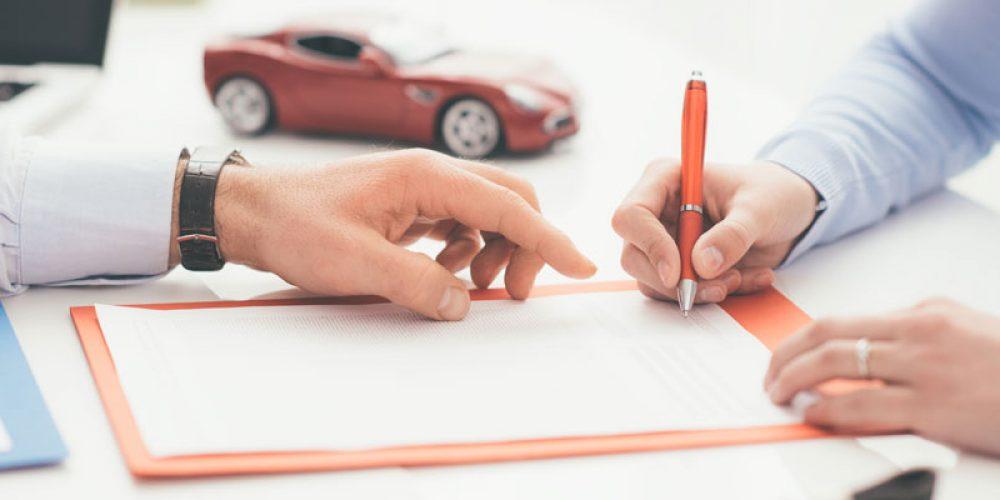 Quelles conditions pour souscrire une assurance véhicule de collection ?
