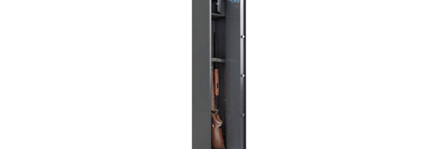 Commander un coffre à fusil de qualité en ligne