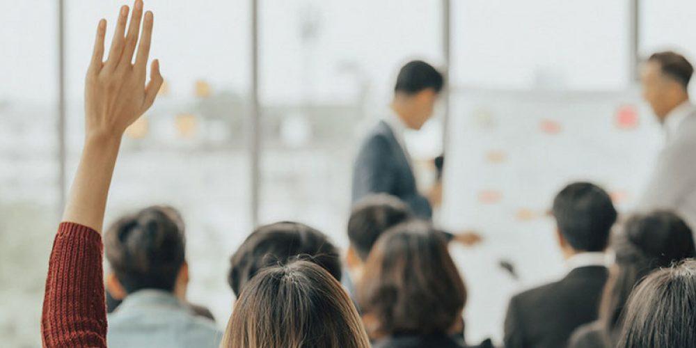Trouver les meilleures offres de formations en ligne