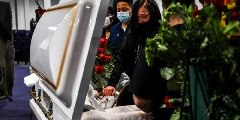 Contrat obsèques : comment faire le juste choix ?