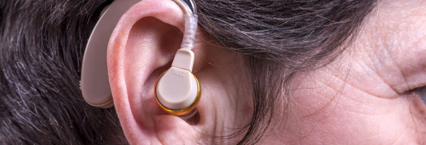 Prix d'appareils auditifs : guide pratique
