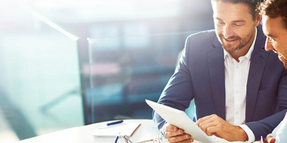 Guide en ligne sur l'assurance chômage du dirigeant
