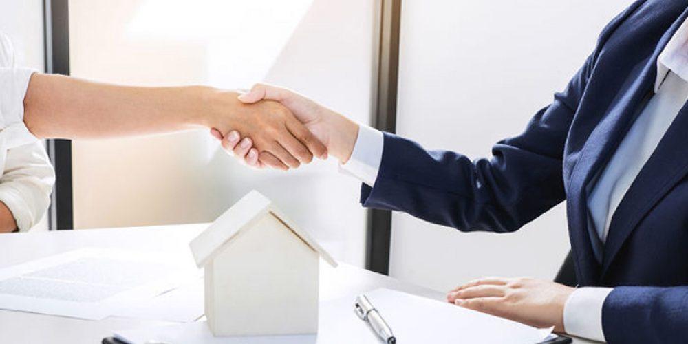 Comment évaluer la valeur d'un bien immobilier ?