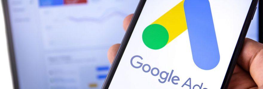 Campagnes Google AdWords : trouver une agence de confiance en ligne