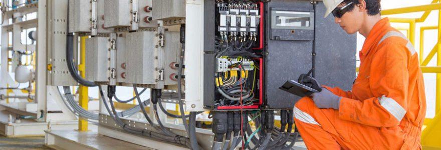 Comment bien choisir son coffret électrique ?