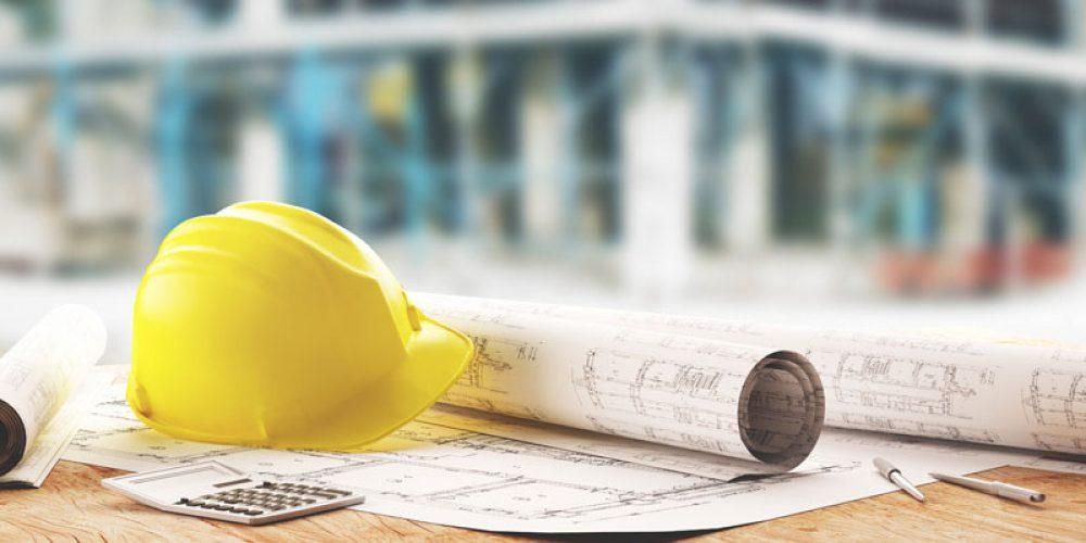 Trouver un constructeur de maisons sur-mesure en Loire Atlantique
