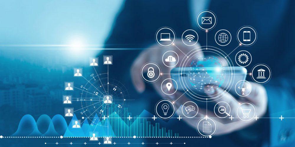 Marketing digital : faire appel aux services d'une agence à Paris