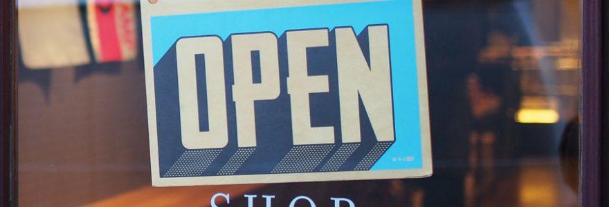 3 raisons d'utiliser WooCommerce pour lancer sa e-boutique
