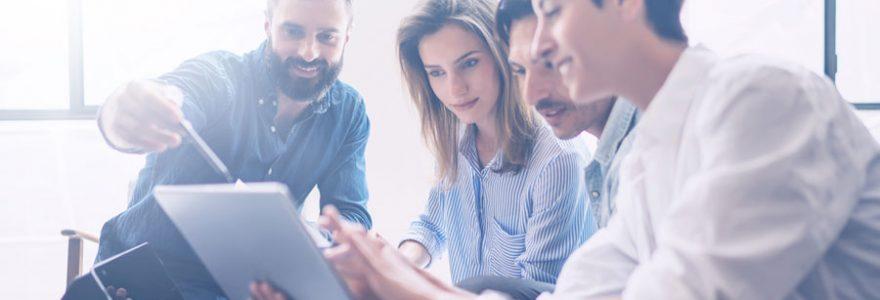 Choisir un plan de retournement d'entreprise efficace