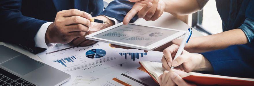 Comment construire une stratégie digitale performante ?