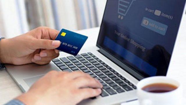 L'univers du e-commerce