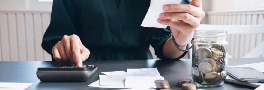 Contacter une entreprise spécialiser pour réaliser un audit de paie