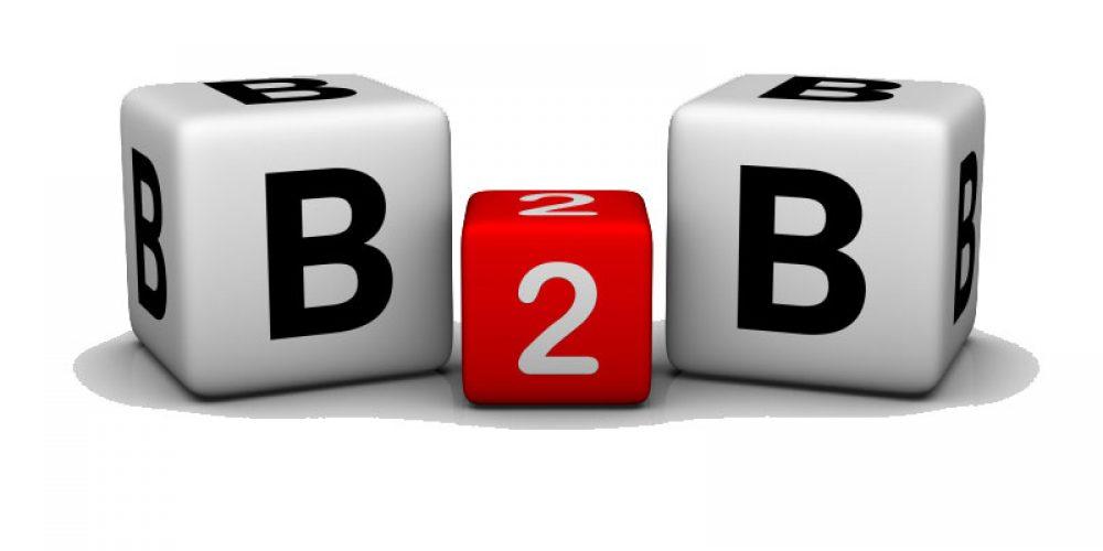 Comment accélérer votre prospection commerciale B to B ?
