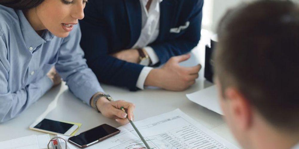 Comment économiser pour bien améliorer votre entreprise ?