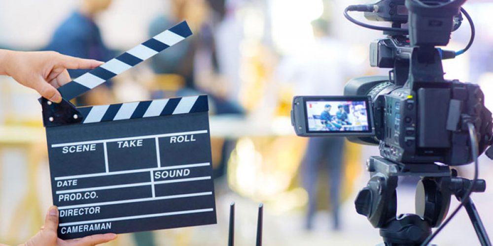 Comment faire un film d'entreprise ?
