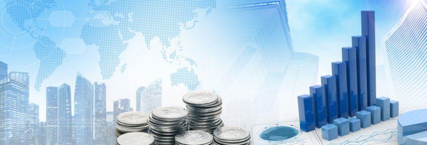Pourquoi miser sur des obligations d'entreprises ?