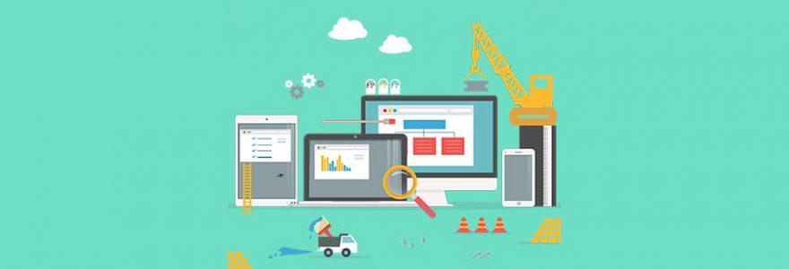 Comment simplifier la gestion  de votre site internet ?