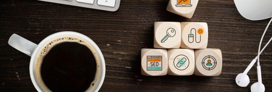 Communications mobiles et échanges de données entre professionnels : profiter d'une plateforme collaborative en ligne